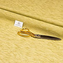 Haaris Imaan Soft Touch Chenille Upholstery Fabric