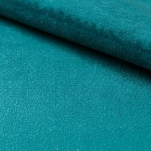 Haaris Imaan Soft Touch Luxury Velvet Upholstery