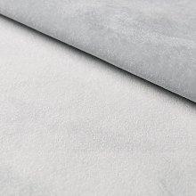 Haaris Imaan Soft Touch Velvet Upholstery Material