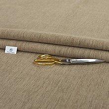 Haaris Imaan Weave Chenille Upholstery Fabric |