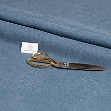 Haaris Imaan Wool Upholstery Fabric - Quality -
