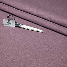Haaris Imaan Wool Upholstery Fabric - Quality -