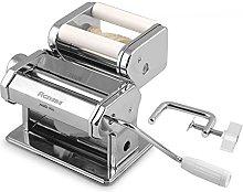 HABI 8409700Pasta Machine for Tortellini,