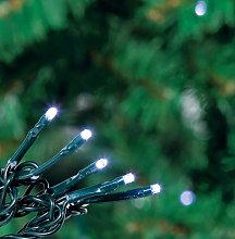Habitat 200 Bright White Multi-function Timer LED