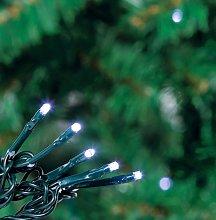 Habitat 480 Bright White Multifunctional LED Lights