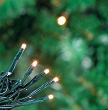 Habitat 480 Warm White Multifunctional LED Lights