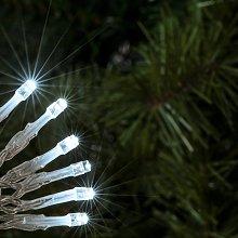 Habitat 80 Bright White Multi-Function LED Lights
