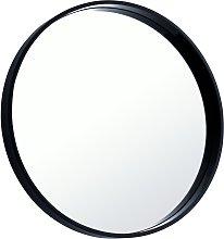 Habitat Aimee Wall Mirror - Black