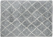 Habitat Berber Handwoven Wool Rug - 140 x 200cm -