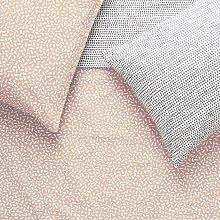 Habitat Betsy Pink Reversible Bedding Set - Single