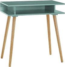 Habitat Cato Small Desk - Sage