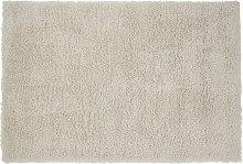 Habitat Gus Handwoven Wool Rug - 160 x 230cm -