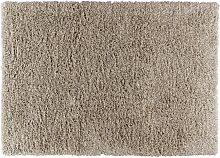 Habitat Gus Handwoven Wool Rug - 170 x 240cm -
