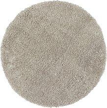 Habitat Gus Handwoven Wool Rug - 200 x 200cm -