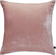 Habitat Regency Cushion - Pink