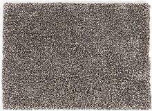 Habitat Shaggy Marl Rug - 120x170cm - Charcoal