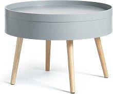 Habitat Skandi Coffee Table - Grey