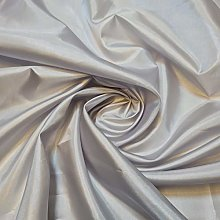 Habotai Dress Skirt Jacket Anti Static Lining