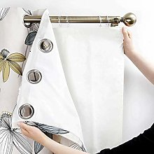 Hachette Eyelet Ring Top Blackout Curtain Linings