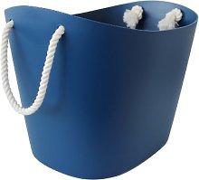Hachiman Balcolore Laundry & Storage Basket Large