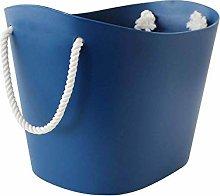 Hachiman Balcolore Laundry & Storage Basket Medium