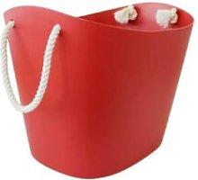 Hachiman - Balcolore Laundry Storage Basket or