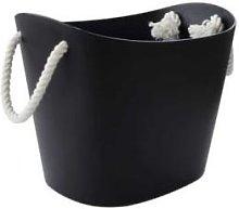 Hachiman - Balcolore Storage Basket or Tote Bag