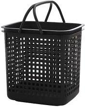 Hachiman - Cestino Laundry Storage Basket Large