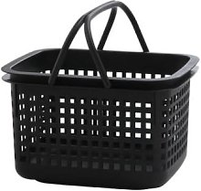 Hachiman - Cestino Laundry Storage Basket Medium