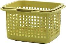 Hachiman - Cestino Laundry Storage Basket Medium