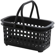 Hachiman - Cestino Laundry Storage Basket Small