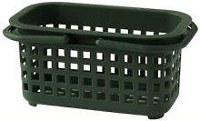 Hachiman - Cestino Laundry Storage Basket Small