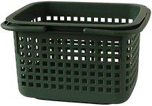 Hachiman - Cestino Laundry Storage or Picnic