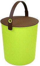Hachiman - HA Storage Container, Bucket, Stool or