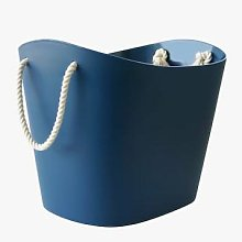 Hachiman - Multipurpose Basket Balcolore - Navy
