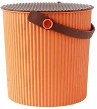 Hachiman - Omnioutil Storage Bucket & Lid Medium