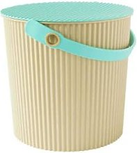 Hachiman - Storage Container, Bucket, Stool or