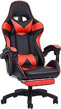 Hadaiis Gaming Chair Home Office Computer Chair,