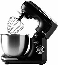Haden 7 Speed Stand Mixer – With Stainless Steel