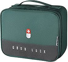 Hadristrasek First aid kit fabric outdoor travel