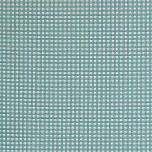 Hadson Craft Printed Cotton Green Checkered Heavy