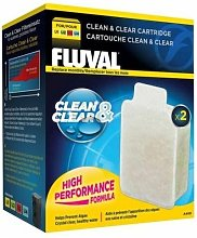 Hagen - A499 - Fluval U Clean & Clear Cartridge