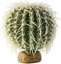 Hagen - PT2985 - Exo Terra Barrel Cactus - Medium