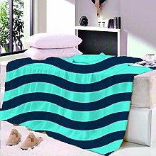 HAHAHAG Flannel Blanket Pattern 3D Printing
