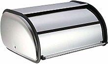 Hailiang Bread Bin,Bread Box -Stainless Steel