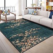 Hall Rug Outside Rug Living room big carpet modern