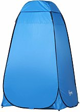 Hallee 1 Person Tent with Carry Bag Sol 72 Outdoor