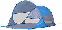 Hallee 2 Person Tent with Carry Bag Sol 72 Outdoor