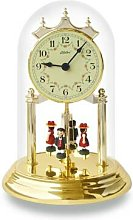 Haller Mantle Clock Haller