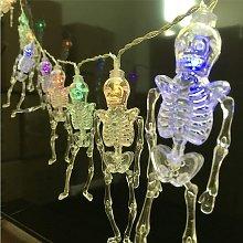 Halloween Fairy Lights LED Fairy Lights